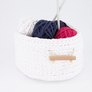 Cotton Crochet Products
